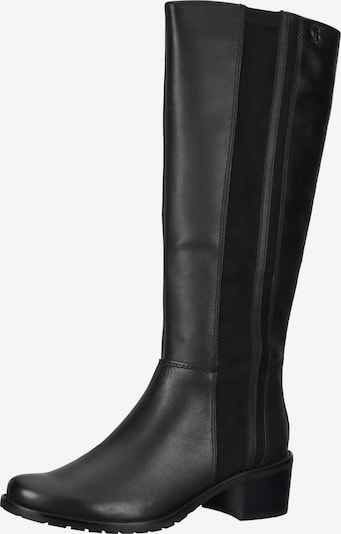 CAPRICE Boots in Black, Item view