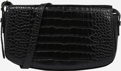 MANGO Tasche 'DAVOS' in schwarz, Produktansicht