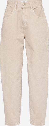Cotton On Jean 'JEAN' en sable, Vue avec produit