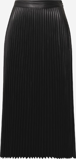 Forever New Skirt in Black, Item view