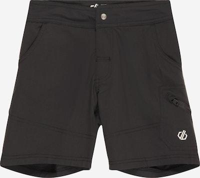 DARE2B Spodnie outdoor 'Reprise' w kolorze ciemnoszarym, Podgląd produktu
