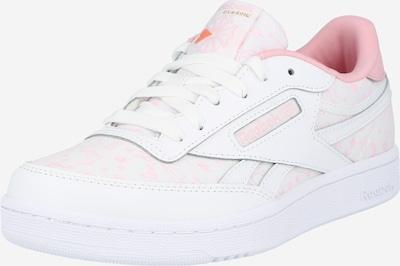 Reebok Classic Zapatillas deportivas 'Club C Revenge' en rosa claro / blanco, Vista del producto
