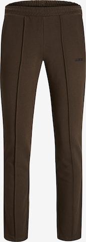 Pantaloni 'CAMILLA' di JJXX in marrone