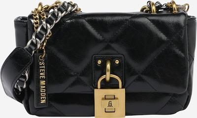 STEVE MADDEN Käsilaukku 'JAYME' värissä musta, Tuotenäkymä