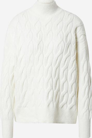 fehér GAP Pulóver, Termék nézet