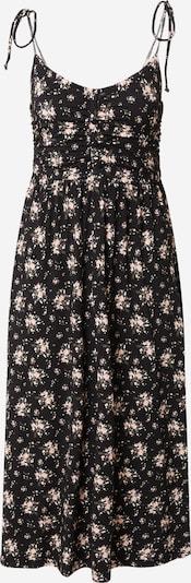ABOUT YOU Šaty 'Alita' - mix barev / černá, Produkt