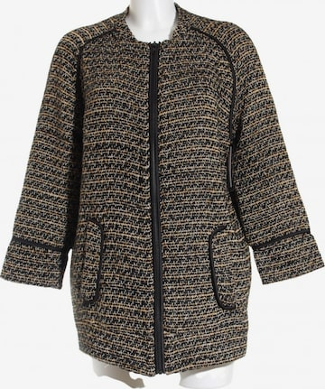SELECTED FEMME Jacket & Coat in S in Black