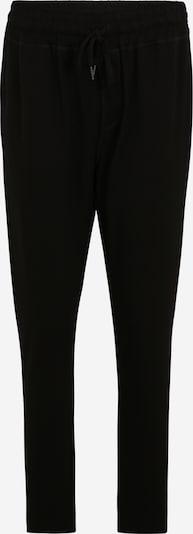 Cotton On Pyjamahose in schwarz, Produktansicht