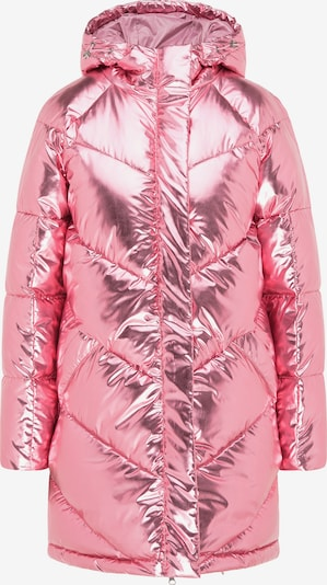 MYMO Jacke in rosé, Produktansicht