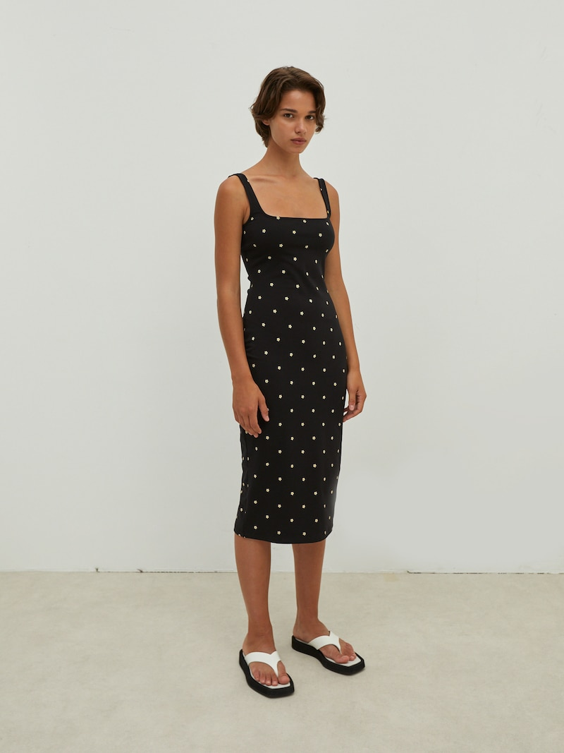 Kleid 'Quinn'