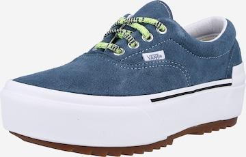 VANS Sneakers in Blue