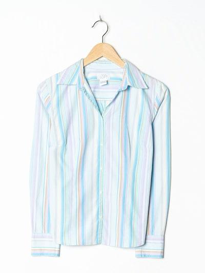 LOFT Hemd in M in hellblau, Produktansicht