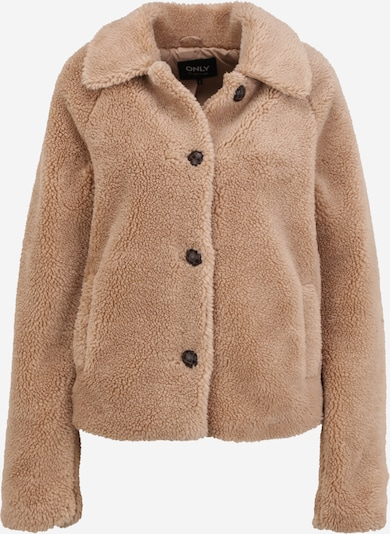 Only Tall Between-Season Jacket 'EMILY' in Light brown, Item view