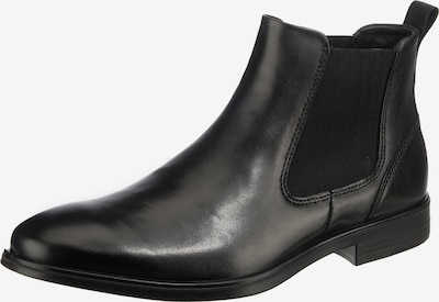 ECCO Chelsea boots 'Melbourne' in Black, Item view
