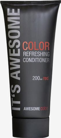 Sexy Hair Conditioner  'Color Refreshing Red' in
