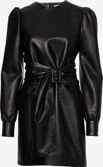 ZOE KARSSEN Jurk in de kleur Zwart, Productweergave