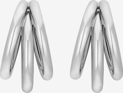 Heideman Boucles d'oreilles en argent, Vue avec produit
