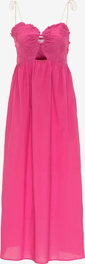 IZIA Summer dress in pink, Item view