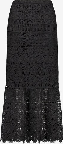 monari Skirt in Black