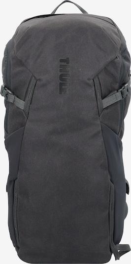 Thule Sports Backpack 'AllTrail X' in Grey / Black, Item view