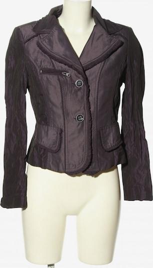 Biba Blazer in S in Purple, Item view