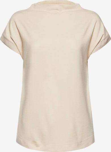 Esprit Collection Shirt in beige, Produktansicht