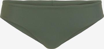 O'NEILL Bikini Bottoms 'Maoi' in Green