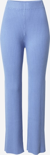 ABOUT YOU Hose 'Carlotta' in blau, Produktansicht