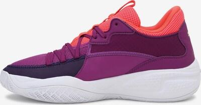 PUMA Sportschoen in de kleur Gemengde kleuren, Productweergave