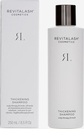 Revitalash Shampoo 'Thickening' in weiß, Produktansicht