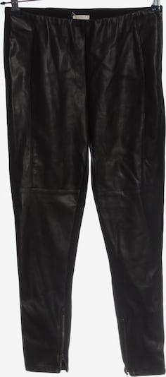 ESPRIT Leggings in M in schwarz, Produktansicht