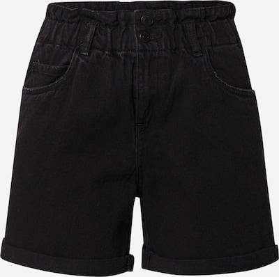 VERO MODA Jeans 'NINETEEN' in schwarz, Produktansicht