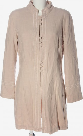 Bon'a parte Jacket & Coat in L in Nude, Item view