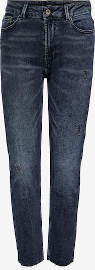 Jeans 'Emily' ONLY di colore blu scuro, Visualizzazione prodotti