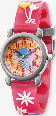 Engelsrufer Engelsrufer Uhren Analog Quarz ' ' in Pink