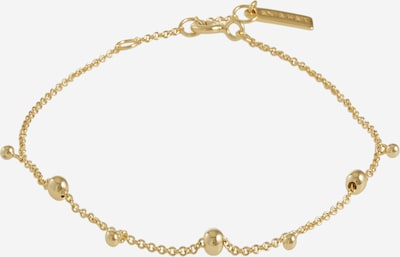 ANIA HAIE Bracelet in Gold, Item view