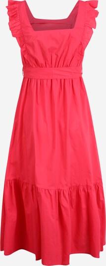 Abito Dorothy Perkins (Petite) di colore rosa, Visualizzazione prodotti
