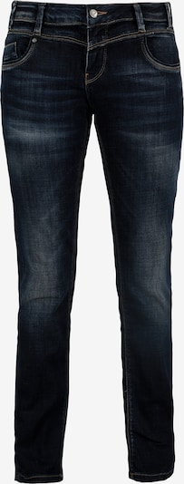 Miracle of Denim Jeans in dunkelblau, Produktansicht