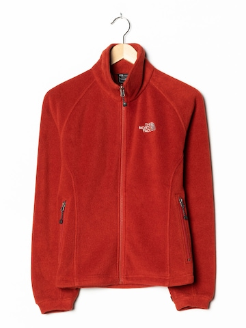 THE NORTH FACE Jacket & Coat in XXL in Red