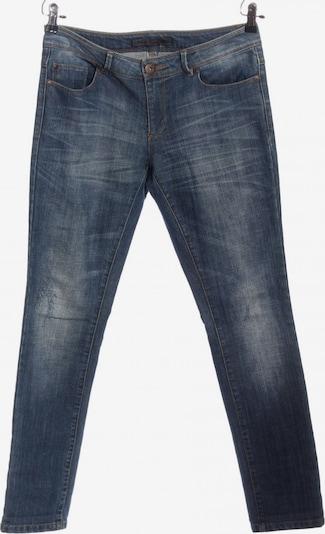 ONLY Straight-Leg Jeans in 32-33/32 in blau, Produktansicht