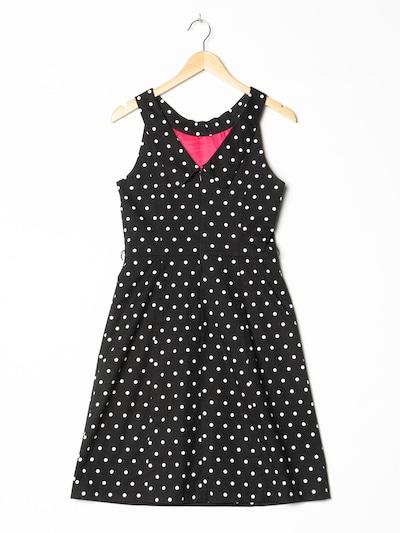 White House Black Market Kleid in S in schwarz, Produktansicht