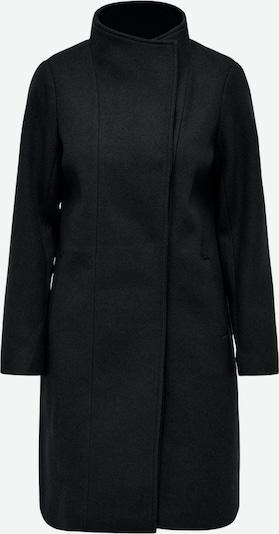 ONLY Mantel 'Valentina' in schwarz, Produktansicht