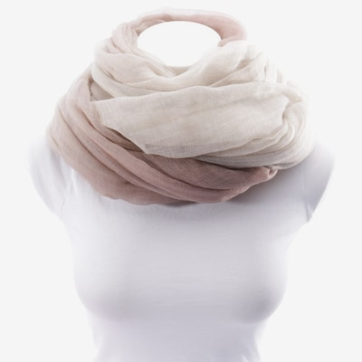 Brunello Cucinelli Schal in One Size in beige, Produktansicht