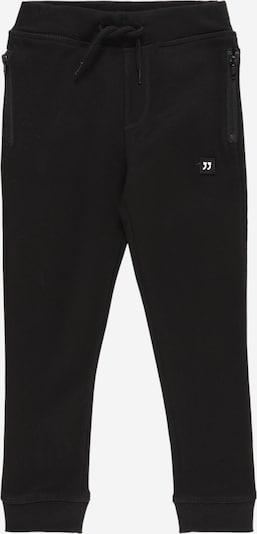 NAME IT Broek in de kleur Zwart, Productweergave