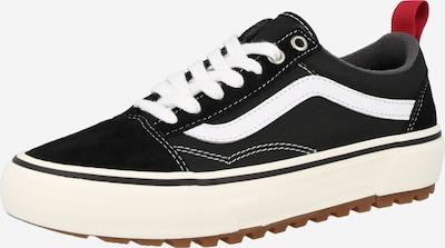 VANS Sneakers 'Old Skool' in Black / White, Item view