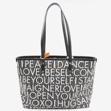 AIGNER Bag in One size in Black