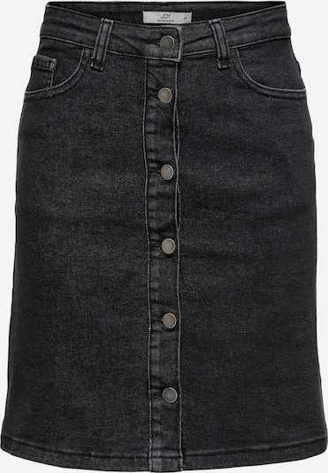 JDY Rock in black denim, Produktansicht