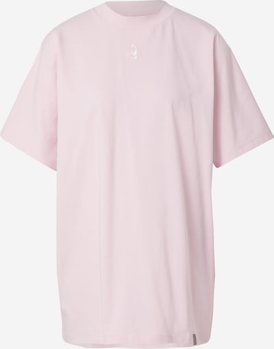 VIERVIER Oversized shirt 'Paulina' in Pink, Item view