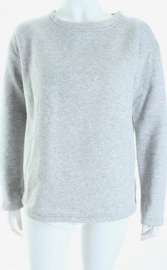 SassyClassy Sweatshirt & Zip-Up Hoodie in XXS in Light grey, Item view