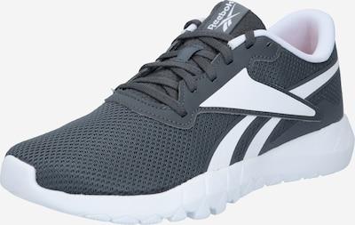 REEBOK Zapatos deportivos 'FLEXAGON ENERGY TR' en gris oscuro, Vista del producto